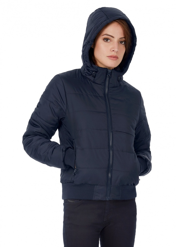 B&C Superhood /women