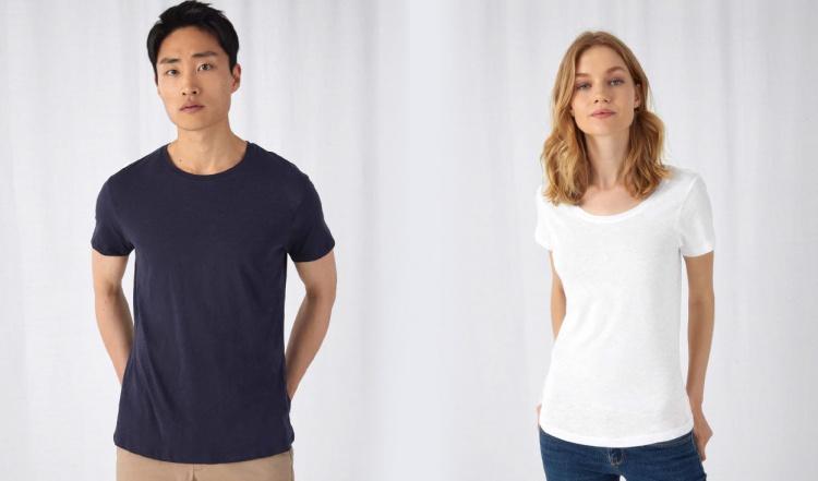 6-12 mois T-shirt Rock Unisexe. Collection musicale V/êtements amusants pour b/éb/é V/êtements pour b/éb/é
