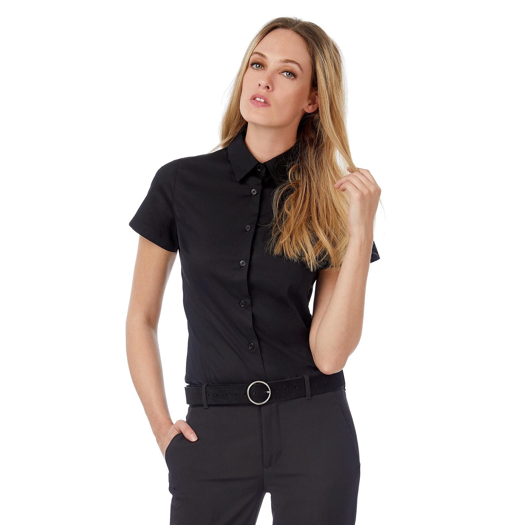 141c48f424 B&C Black Tie SSL /women | B&C Collection
