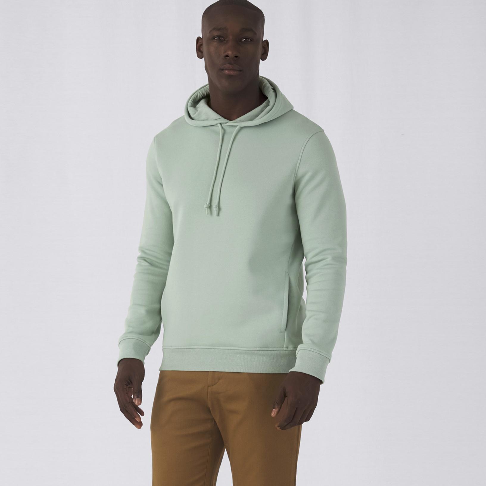 sustainable hoodie organic hoodie organic sweatshirt Hoodie sweatshirt