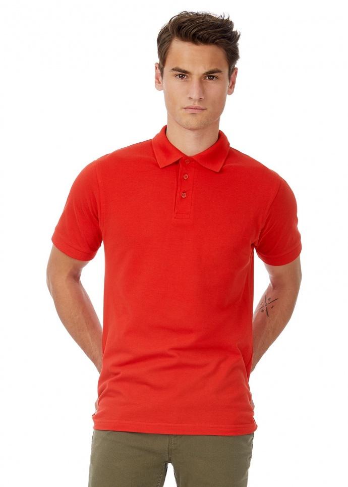 9d2c41b396b Polo shirts