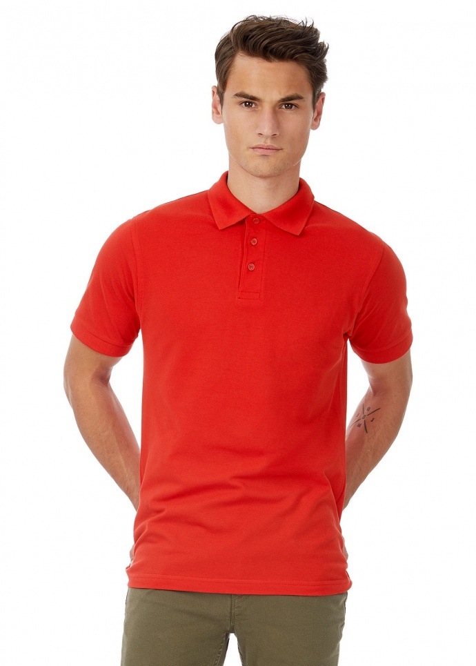 5d3b74102 Polo shirts | B&C Collection