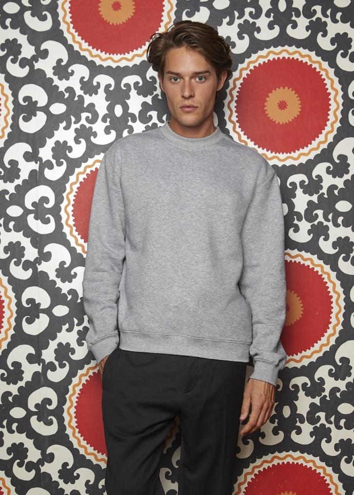2d292f8183b203 Sweatshirts   B&C Collection