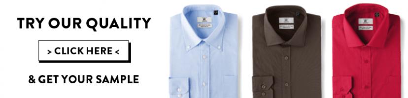 91ad313b7 Shirts | B&C Collection